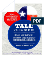 2017 tale yearbook - final