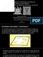 PRA-Tarea 5.pptx