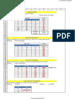 1.Funciones_Matemáticas - Desarrollado