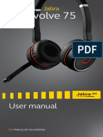 Jabra Evolve 75 User Manual_EN_English_RevD