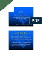 acc 2.pdf