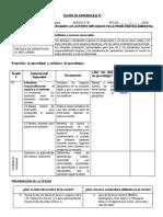actores implicados en la problematica ambiental.docx
