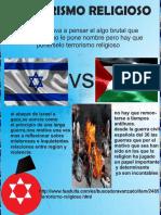 Página10