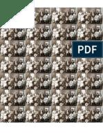 fotorafia.pdf