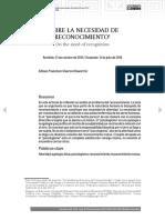 2236-8677-5-PB.pdf