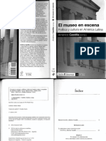 El museo en escena (parte I).pdf