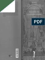 JARQUEenBozalbaudelaire.pdf