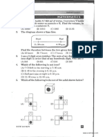 NSTSE-Class-4-Solved-Paper-2010.pdf