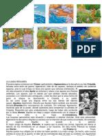 LA ILIADA RESUMEN.docx