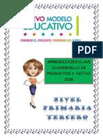 3eroProductosCursoAprendizajesClave-1 (1).docx