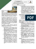 Guía de trabajo vanguardismo en Colombia 8°.pdf