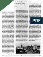 13671-19069-1-PB.pdf
