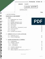Flight Manual - Mirage 2000C.pdf
