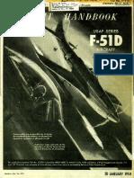Flight Manual - North American F-51D Mustang.pdf