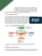 SIM -  Aplikasi Perusahaan_Mencapai Keunggulan Operasional dan Kedekatan dengan Pelanggan.docx