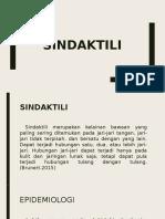 Sin Dak Tili