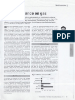 Articulo 3-8 A Rising Reliance on Gas.pdf