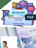 Presentationimunisasi 130624024541 Phpapp01 Copy