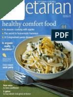 Vegetarian.times.september