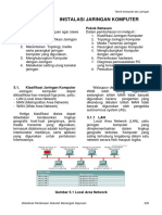 [files.indowebster.com]-bab5-instalasi-jaringan-komputer.pdf