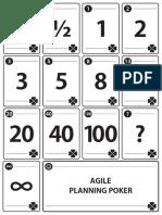 agile_planning_poker.pdf