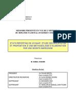 wkf27.pdf