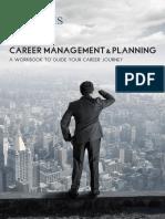 Career Management & Planning Workbook.pdf