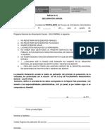 DeclaracionesJuradas.pdf