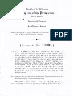 ra 10931.pdf