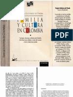 Pages From 59360954 Gutierrez de Pineda Virginia Familia y Cultura en Colombia 2