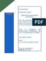 Analisis en Ingeniería2.pdf