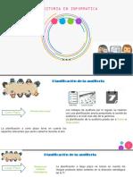 Auditoria_en_Informatica_Leccion_3(2)