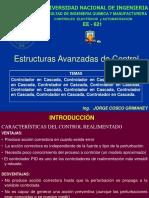 ESTRUCTURAS DE CONTROL.ppt