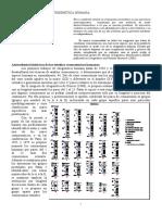 NOMENCLATURA DE LA CITOGENETICA.pdf
