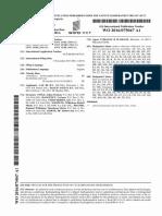 WO2016075047 PAMPH 134 (Cyclohexanone)