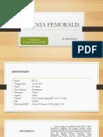 Eklampsia Post Partum Presentasi