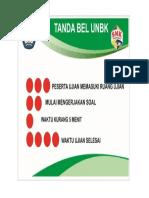 TANDA BEL.docx