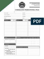 SGd6RPG Char Sheet Draft