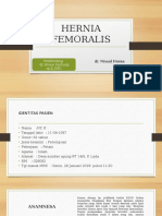 PPT H. FEMORALIS.pptx