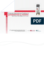 05-manual_diagnostico_muerte (1).pdf