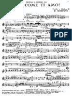 kupdf.net_domenico-modugno-dio-come-ti-amo-spartito.pdf