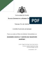 JAIR TM.pdf