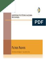 314061414-1-Filtros-Pasivos.pdf