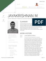 VisualCV.pdf