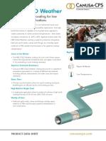 PDS_NA_HBE-COLD.pdf