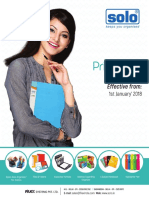 SOLO_PRICE_LIST_JAN_2018.pdf