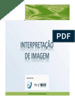 2. Interpretação de Imagens de Sensoriamento Remoto [Modo de Compatibilidade].pdf