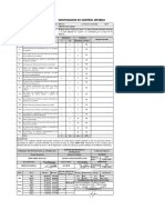 Cuestionario Auditoria.xlsx
