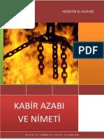 6354tk_Naim_grave_and_punishmentkabir-nimeti-ve-azabi.pdf