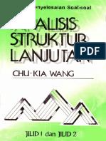 Analisa Struktur kunci penyelesaian jilid 1 dan jilid 2.pdf